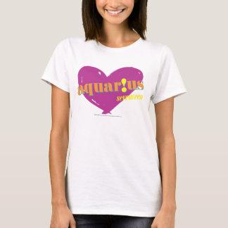 Wassermann 2 T-Shirt