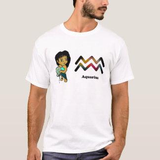 Wassermann chibi T-Shirt