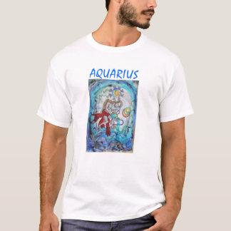 Wassermann T-Shirt