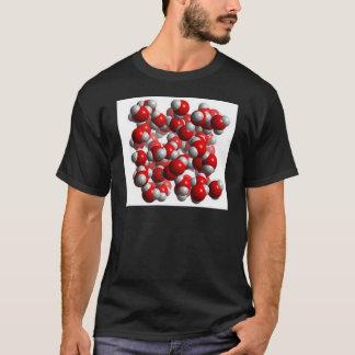 Wasserzellen T-Shirt