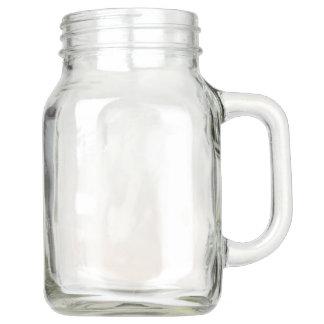 Weckglas, 20 Unze Einmachglas