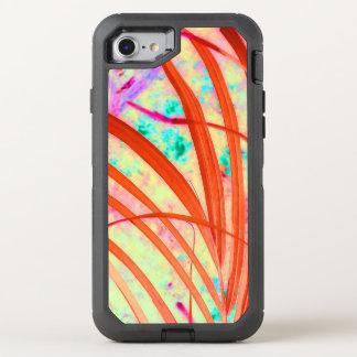 Wedel gehen Rot OtterBox Defender iPhone 7 Hülle