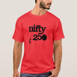Weg vom Haken T-Shirt