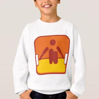 Weightlifting_dd.png Sweatshirt