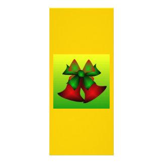 Weihnachten Bell IV