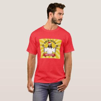 Weihnachten Jesus T-Shirt