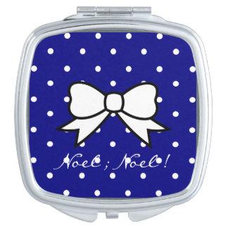 Weihnachten; Noel_Birth (c) Taschenspiegel