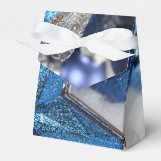 WeihnachtsGeschenkboxen Geschenkschachtel