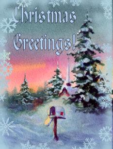 Weihnachtsgrüße Männer.Weihnachtsgrüße Poster Zazzle Ch