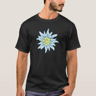 Weis noble t-shirt