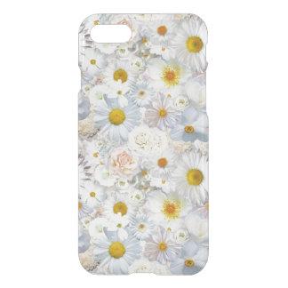 Weiße iPhone 7 Hülle