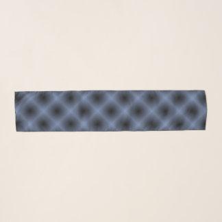 Weiße Maschen-Wässerung (Tintable) durch Kenneth Schal