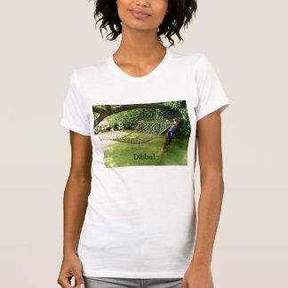 Weit entfernter Traum T-Shirt