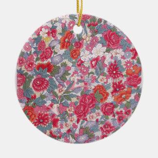 Weit zu hübsch keramik ornament