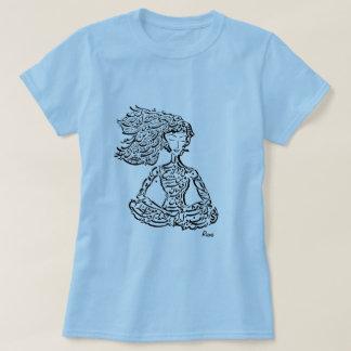 Welcher Bedarf hat I für einen Verstand? T-Shirt