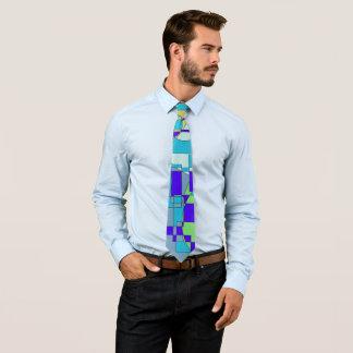 Wendepunkt Krawatte