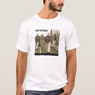 Wenig bedeutender Ausfall-T - Shirt