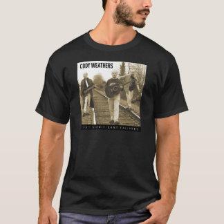 Wenig bedeutendes kein lustiges Geschäfts-Shirt T-Shirt