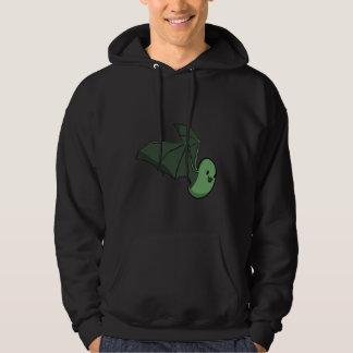 Werebean (Erwachsener) Hoodie