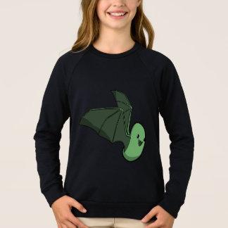 Werebean (Kinder) Sweatshirt