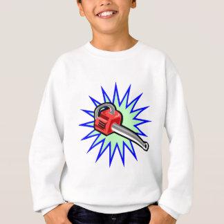 Werkzeug der Wahl Sweatshirt