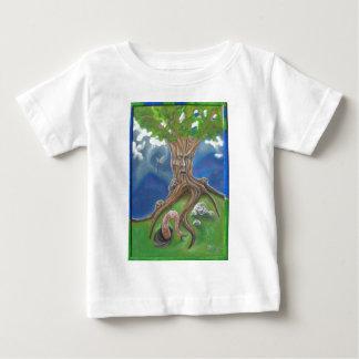 Wermut Baby T-shirt
