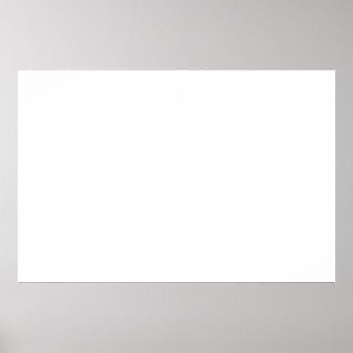 91,44cm x 60,96cm, Hochwertiges Poster-Papier (Matt)