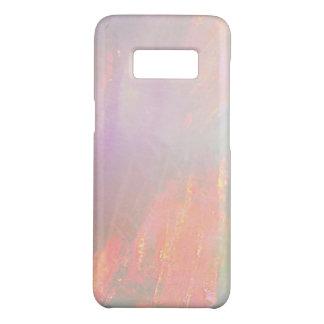 Wertvoller Opal Case-Mate Samsung Galaxy S8 Hülle