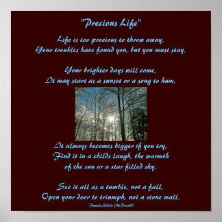 Gedicht über das kennenlernen