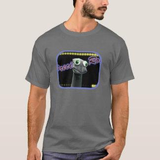 Wertvolles Roy-T-Shirt T-Shirt