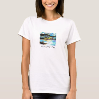 western 30A See T-Shirt
