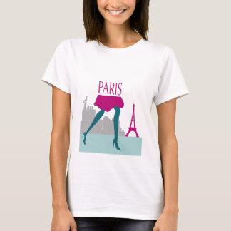Wetten T-Shirt