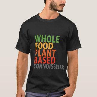 WFPB Kenner - T-Shirt