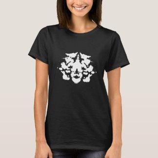 What von ihm you see T-Shirt