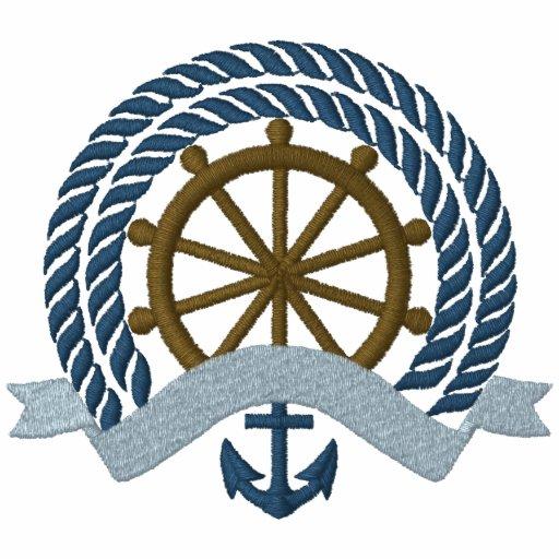 Wheel Kapitäns