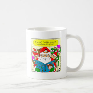 wheres x41 waldo Cartoon Tasse