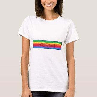 Whitehall-Art 1 T-Shirt