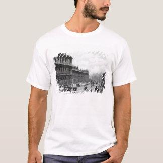 Whitehall, London T-Shirt