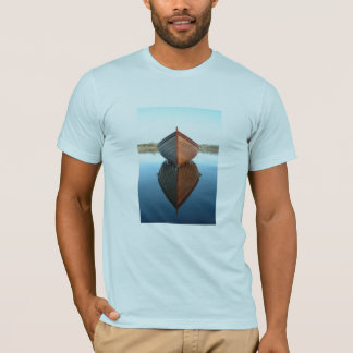 Whitehall T-Shirt