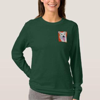 Whitleys Gonzo T-Shirt