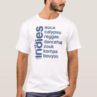 wi-Musik T-Shirt
