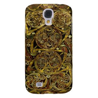 Wicca Rustica: Keltischer Traum Galaxy S4 Hülle