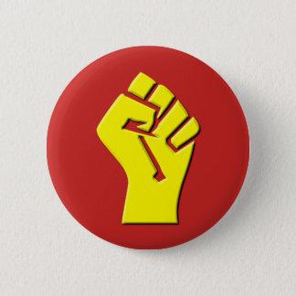 Widerstand Runder Button 5,1 Cm