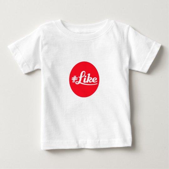 # wie baby t-shirt