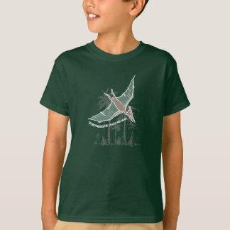 Wie Sie tun Sie zu sagen, scherzt Pterosaurs T-Shirt
