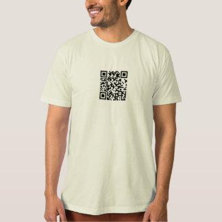 Wiederaufbauen Middletown Bitcoin T-Shirt