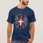 Wien T-Shirt