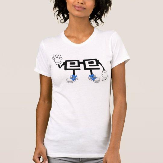 Wiggs T-Shirt