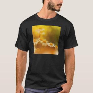 Wild and beautiful T-Shirt