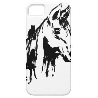 wild iPhone 5 schutzhüllen